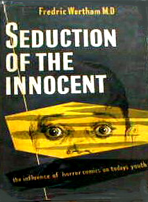 U.K. first printing dust jacket of SOTI